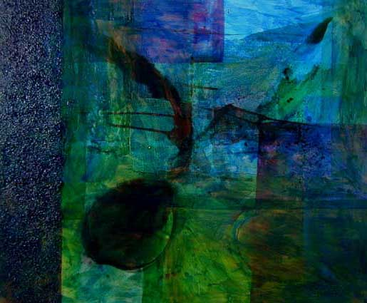 http://karlrenz.de/BIO/group/contact/paintings/2001/blau1.jpg
