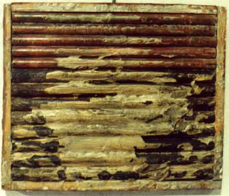 http://karlrenz.de/BIO/group/contact/paintings/80er/1.80gips50X401.jpg